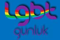 LGBTİ Günlük