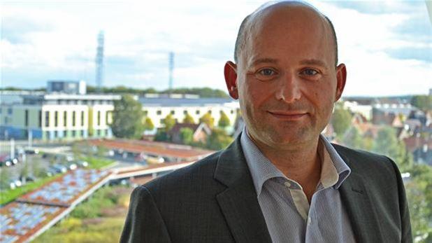 Sören Pape Poulsen