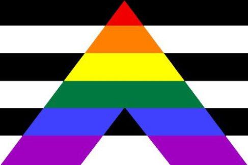 kısaca eşcinsellik tarihi