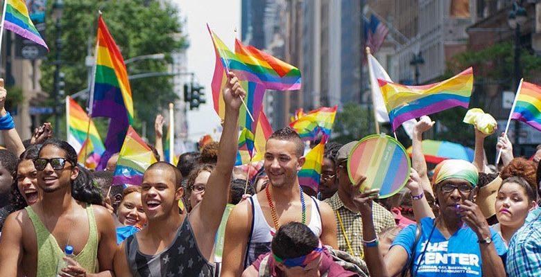 Biseksüellik