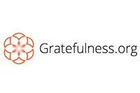 GRATEFULNESS - A Network for Grateful Living