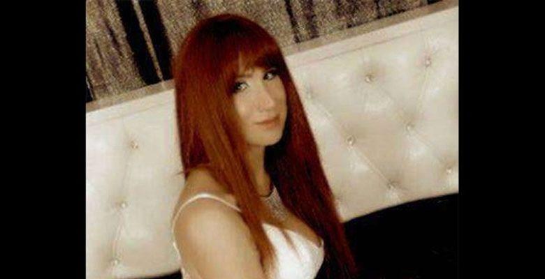 nilay