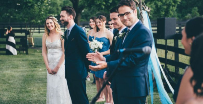 Anlaşmalı Evlilik
