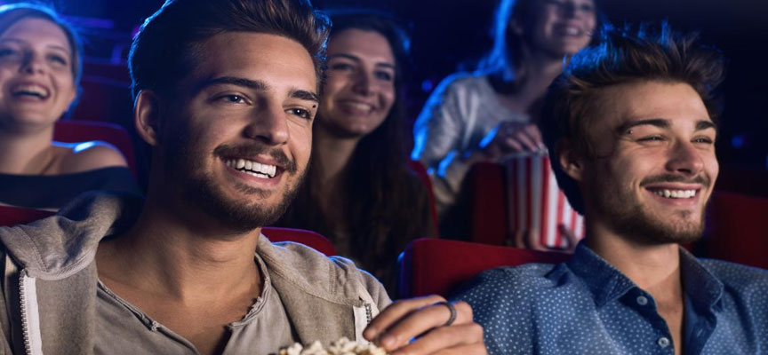 Eşcinsel Sinema Filmleri
