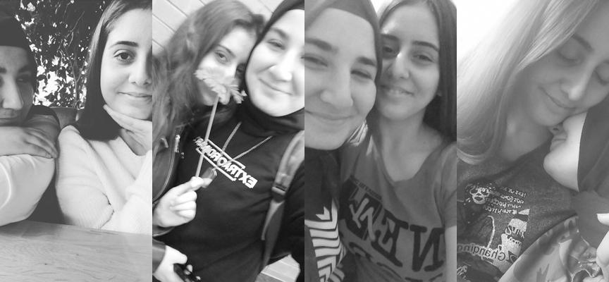 Eda & Elif