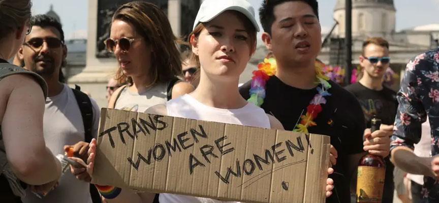 Transfobi