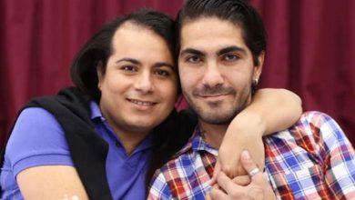 Kıbrıs'ta Eşcinsel Evlilik