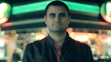 Efe Aydal