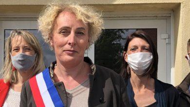 Fransa'nın İlk Transseksüel Belediye Başkanı