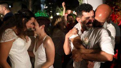 İsviçre Evlilik Eşitliği