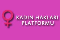 Kadın Hakları Platformu