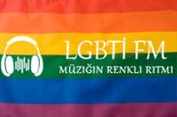 LGBTİ Fm