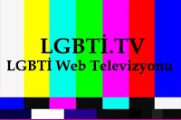 LGBTİ Web TV