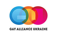 Gay Alliance Ukraine