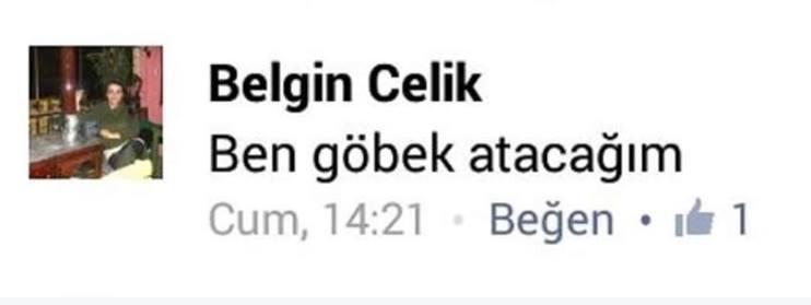Belgin Çakır